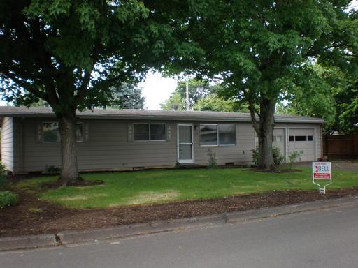 279 Dean Ave , Eugene, OR 97404