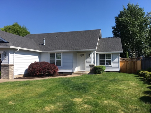 5963 Latour Lane, Eugene, OR 97402