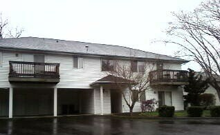 1612 Ono Ave, Eugene, OR 97404