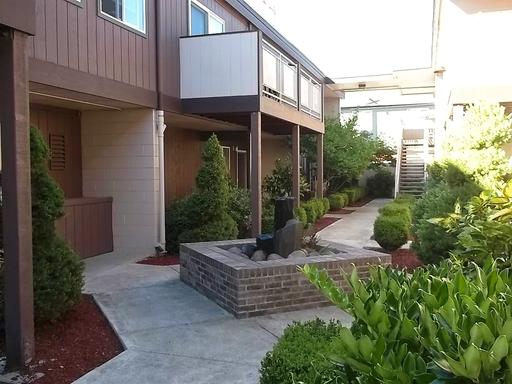 625 E. 16th Ave #10, Eugene, OR 97401