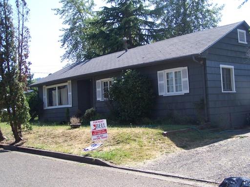 3930 High Street, Eugene, OR 97405