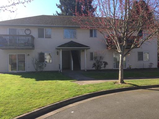 1609 Ono Ave, Eugene, OR 97404