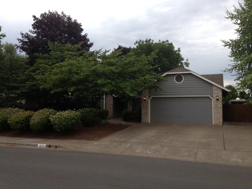 1620 Ridgley Blvd., Eugene, OR 97401
