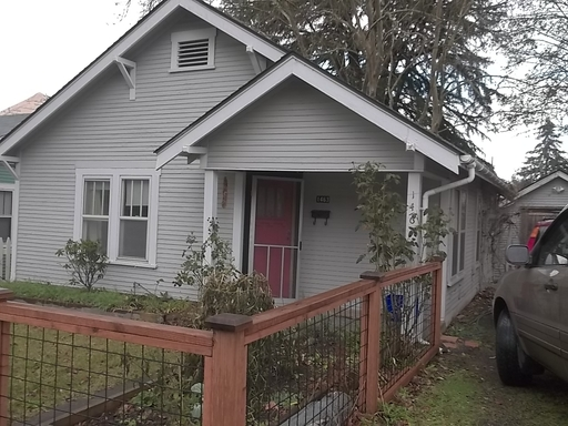 1463 E 24th Ave, Eugene, OR 97401