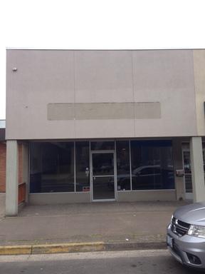 1133 Willamette St, Eugene, OR 97401