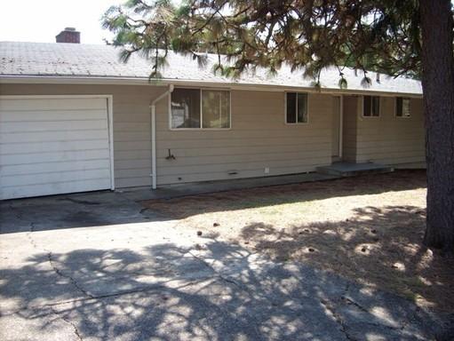 2465 Olive St. , Eugene, OR 97405
