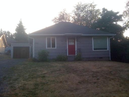 2888 Friendly, Eugene, OR 97405