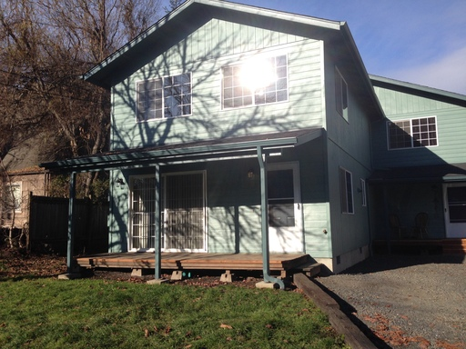 41 W. 25th Ave, Eugene, OR 97405