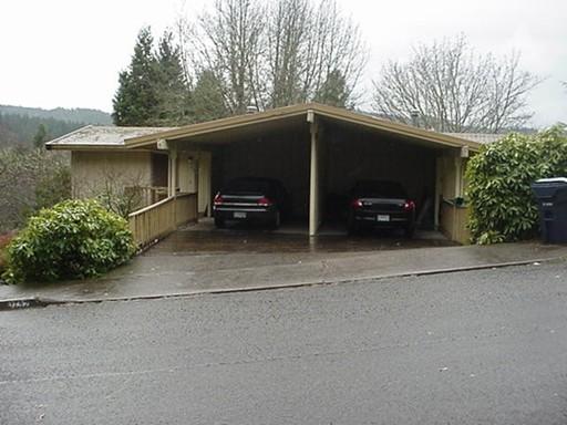 3792 Onyx St, Eugene, OR 97405