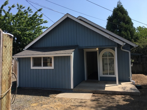 2856 Cheshire Ave, Eugene, OR 97402