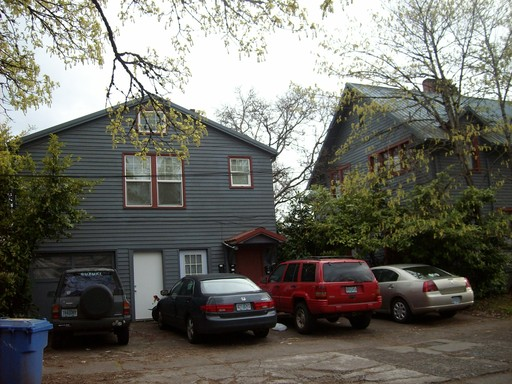 314 E. 15th Avenue, Eugene, OR 97401