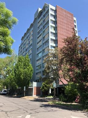 1313 Lincoln St #905, Eugene, OR 97401