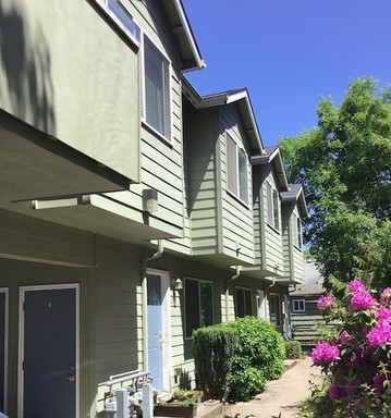 1745 Patterson Alley #2, Eugene, OR 97401