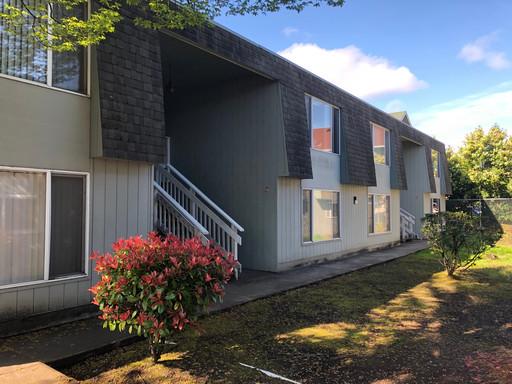 2936 Willamette St # 6, Eugene, OR 97405