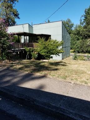 4995 W Hillside Drive , Eugene, OR 97405
