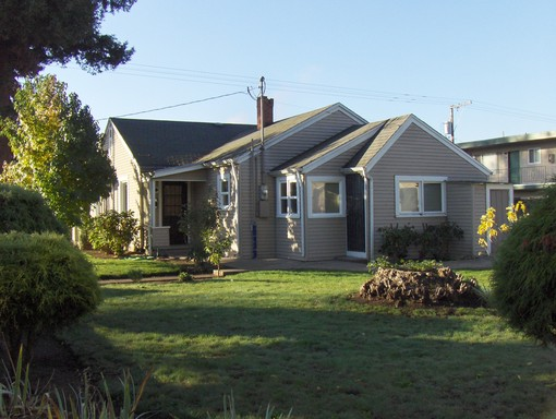 346 N. 4th St, Springfield, OR 97477