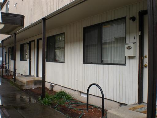 778 E 15th Alley #4, Eugene, OR 97402