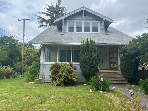 1493 1/2 W 11th Ave, Eugene, OR 97402