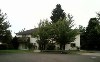 1621 Ono Ave, Eugene, OR 97404