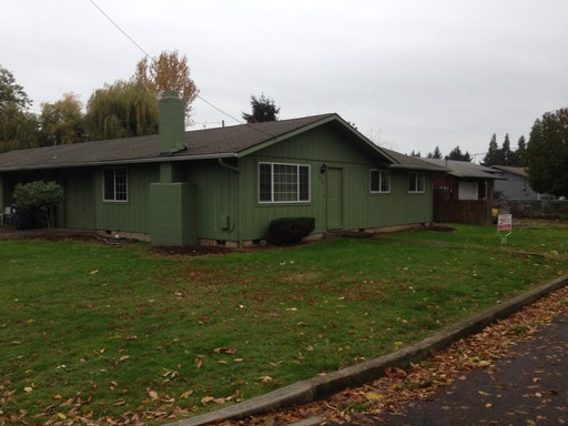 3718 Concord St, Eugene, OR 97402