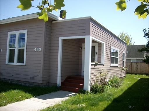 430 E.16th Avenue, Eugene, OR 97401