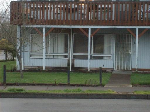 141 Mill Street, Springfield, OR 97477
