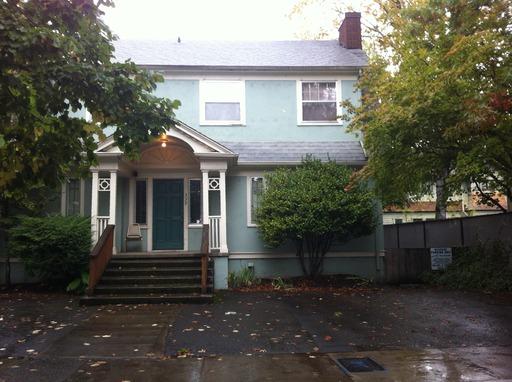 339 W. Broadway #3, Eugene, OR 97401