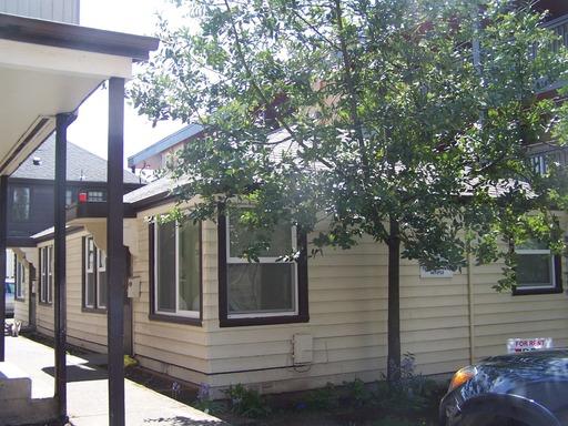 774 E 15th Alley, Eugene, OR 97401