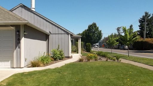 3601 Plumtree, Eugene, OR 97402
