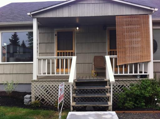1057 W. Hilliard Lane, Eugene, OR 97404