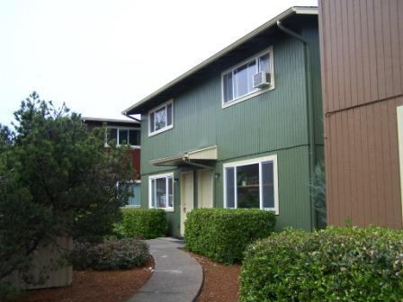 1680 Hayes #A, Eugene, OR 97402