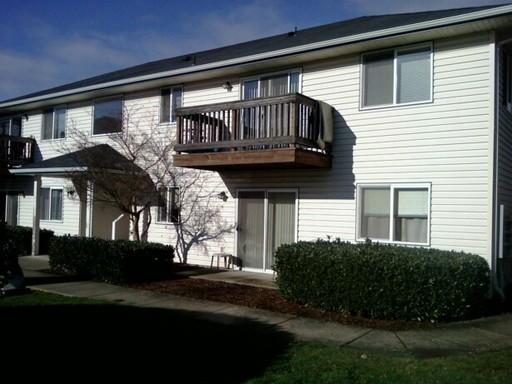 1669 River Rd, Eugene, OR 97404