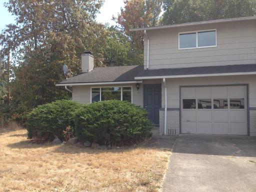 1605 Long Island Drive , Eugene, OR 97401