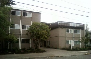 1893 Garden Ave #4, Eugene, OR 97403