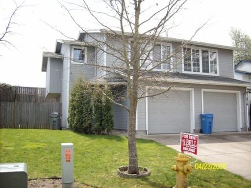 220 Lea, Eugene, OR 97404