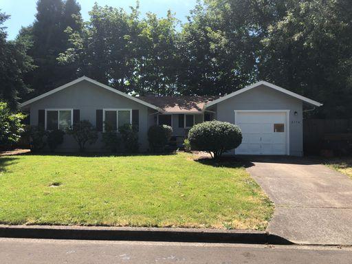 2134 Delta Street, Eugene, OR 97404