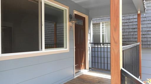 1437 High St #7, Eugene, OR 97401