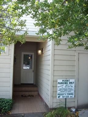 284 E. 16th Ave #2, Eugene, OR 97401