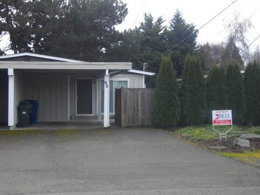 62 Kourt Drive, Eugene, OR 97404