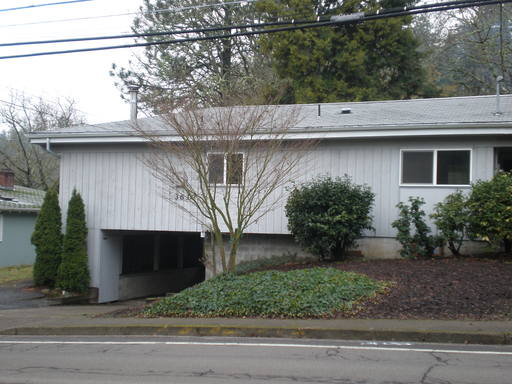 Eugene Springfield Apartments And Homes For Rent