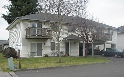 1642 Ono Ave, Eugene, OR 97404