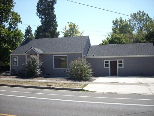 1332 E. 24th, Eugene, OR 97403