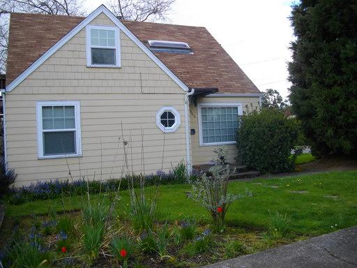 2408 Nixon St., Eugene, OR 97405
