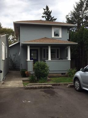2012 Roosevelt St, Eugene, OR 97402