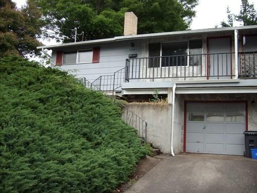 2585 Jefferson, Eugene, OR 97405