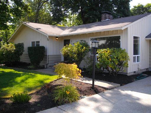 610 Irvington Drive  , Eugene, OR 97404
