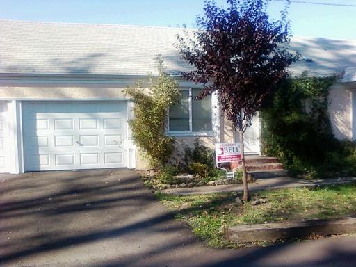 723 Hwy 99 N. #4, Eugene, OR 97402