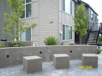 125 East 19th  #4, Eugene, OR 97401