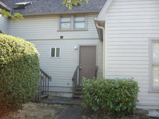316 East 16th Ave, Eugene, OR 97401