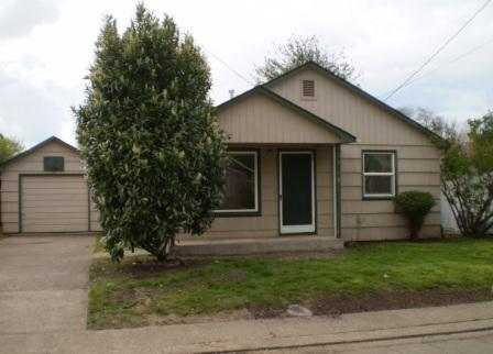1008 Fillmore Street, Eugene, OR 97402